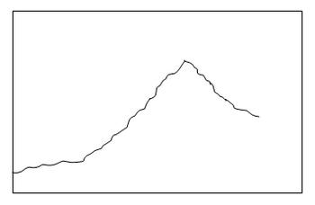 株価の目安3.png