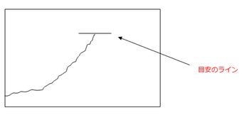 株価の目安6.png
