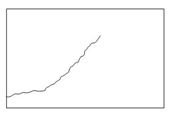 株価目安2.png